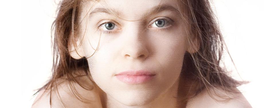 美容皮膚科と美容外科